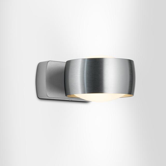 OLIGO GRACE LED wall light