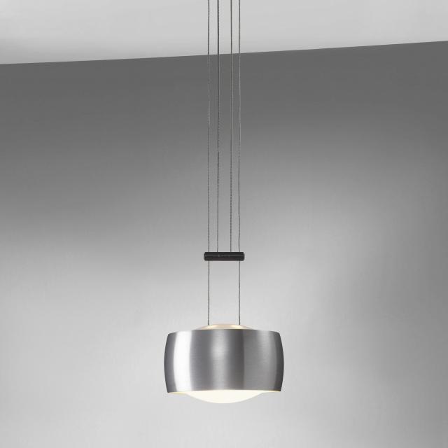 OLIGO GRACE pendant light