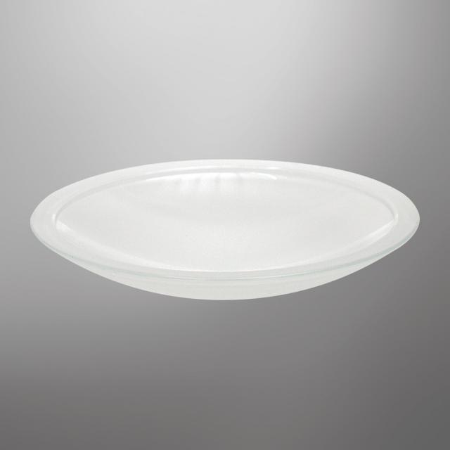 OLIGO GRACE UNLIMITED glass shade