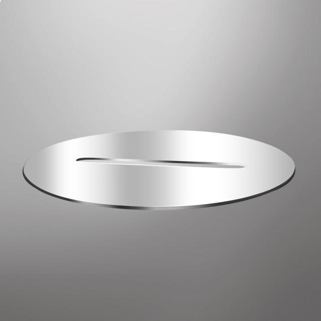 OLIGO GRACE UNLIMITED shading element