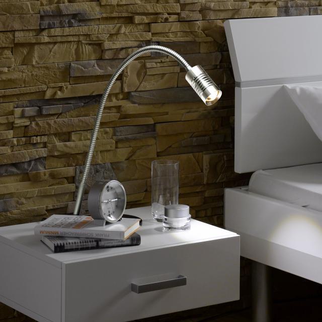 OLIGO JUST A LITTLE LED table lamp