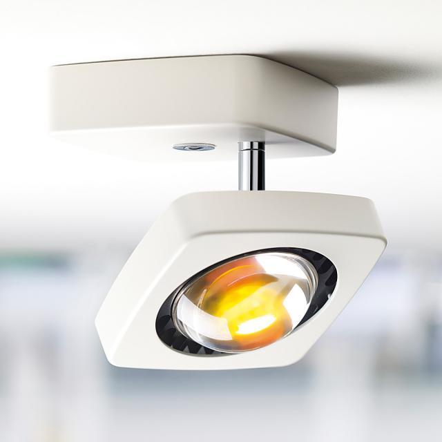 OLIGO KELVEEN LED ceiling light/wall light/spotlight