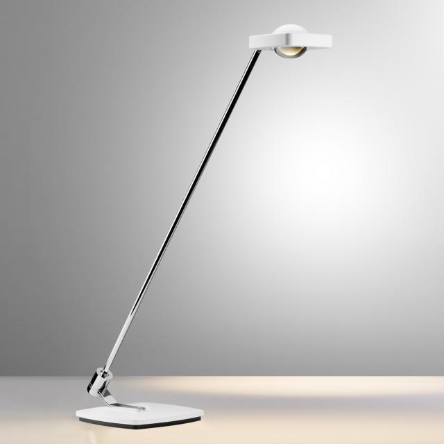 OLIGO KELVEEN LED table lamp with dimmer