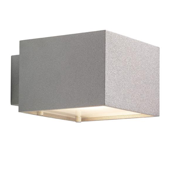 OLIGO LX 2 wall light