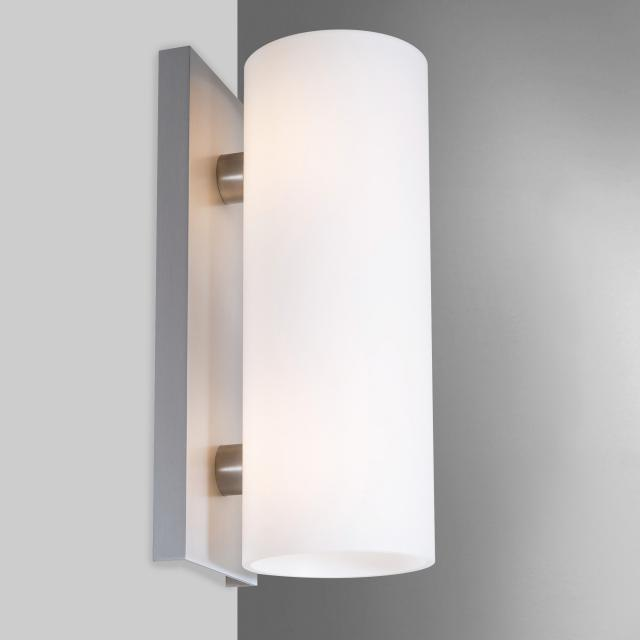 OLIGO PROJECT Vertical wall light
