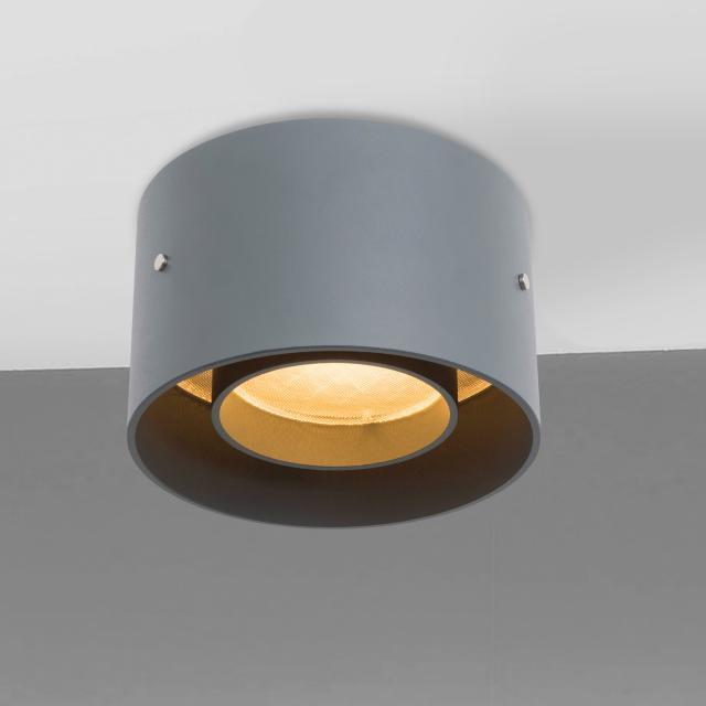 OLIGO TROFEO LED ceiling light