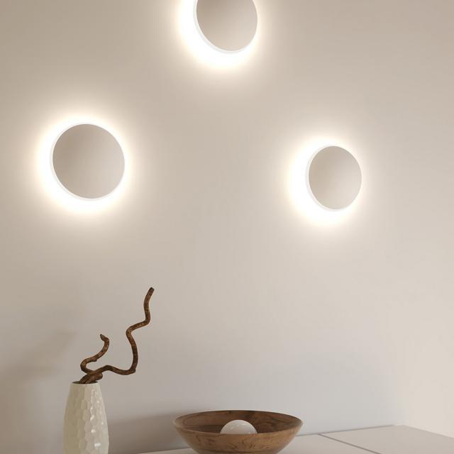 OLIGO VOLANA LED wall light