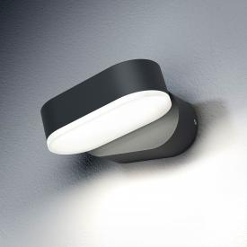 LEDVANCE Endura Style Mini Spot LED wall light, single headed