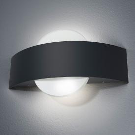 Osram Endura Style Shield Round LED wall light