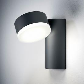 Osram Endura Style Spot Round LED wall light