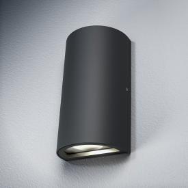 Osram Endura Style UpDown LED wall light