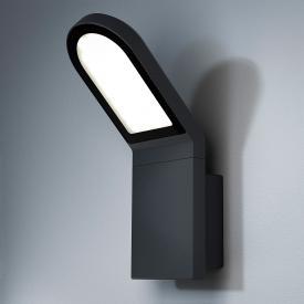 Osram Endura Style Wall LED wall light