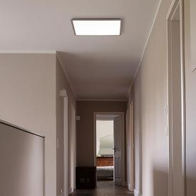 Osram Planon Plus LED ceiling light