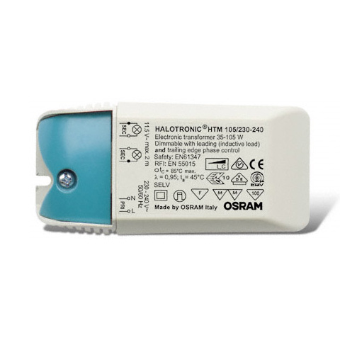 https://img.reuter.com/products/os/568x568/osram-halotronic-mouse-control-gear-for-halogen-light-bulbs-105-watt--os-halotronic-vorschalt-105_0.jpg