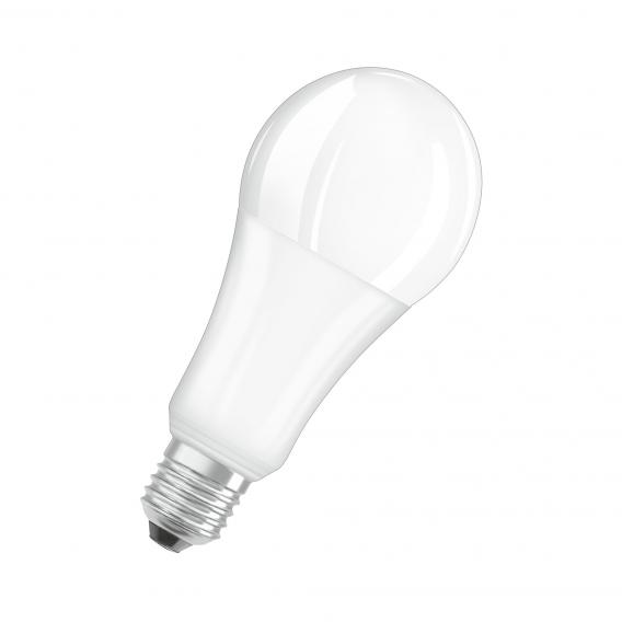 Osram LED Superstar Classic A advanced, E27 dimmable