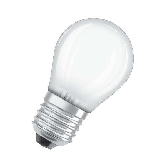 Osram LED Superstar Retrofit Classic P, E27 dimmable ...