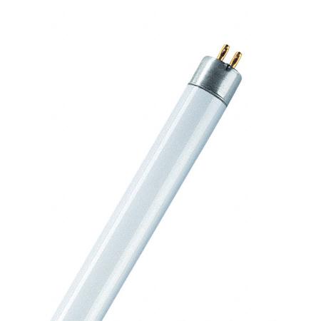 Fluorescent lamp T5 21 W G5 neutral white