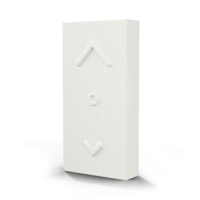 LEDVANCE Smart+ Switch Mini light switch/remote control