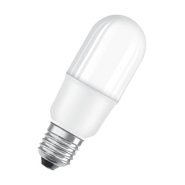Osram LED Parathom Stick, E27