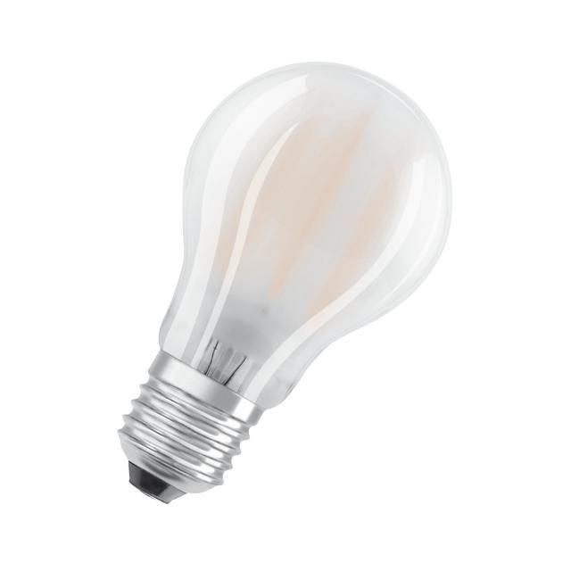 Osram LED Retrofit Classic A, E27