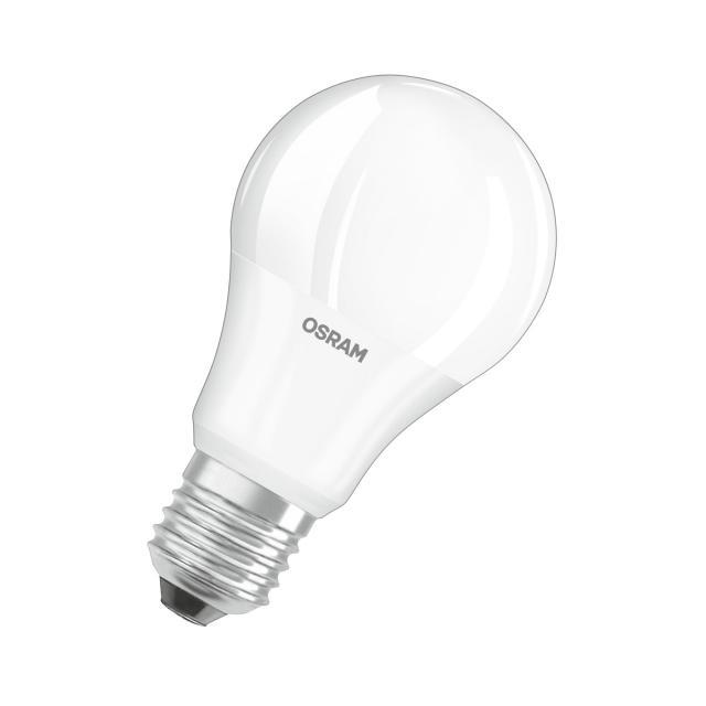 Osram LED Star Classic A, E27