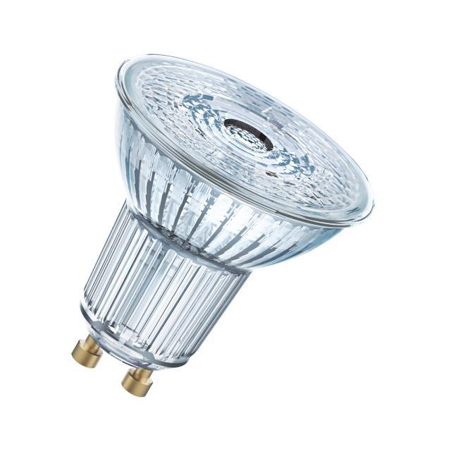Osram LED Superstar PAR16, GU10 dimmable