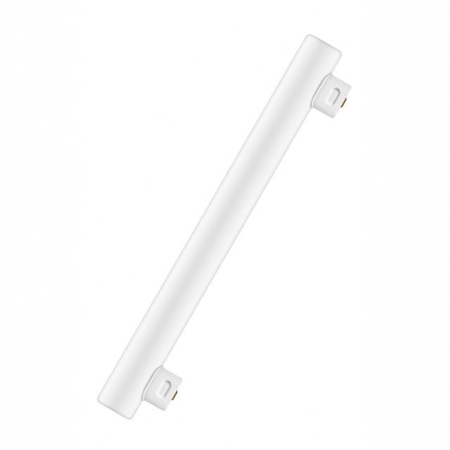 Osram LEDinestra DIM, S14s, dimmable