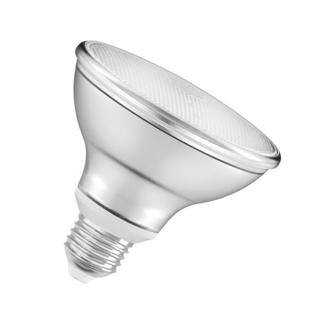 Osram Parathom PAR30 LED, E27, dimmable