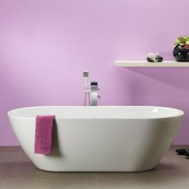 Ottofond Carney freestanding bath