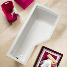Ottofond Cello compact bath, model A right version