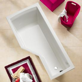 Ottofond Cello compact bath, model B left version