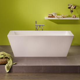 Ottofond Grande freestanding rectangular bath