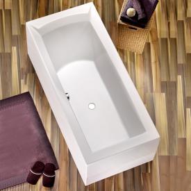 Ottofond Porta rectangular bath