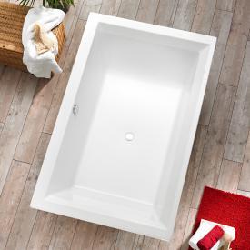 Ottofond Space rectangular bath