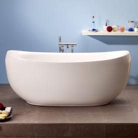 Ottofond Ventura freestanding oval bath
