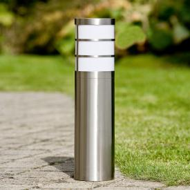 Massive by Philips Calgary pedestal light/path light