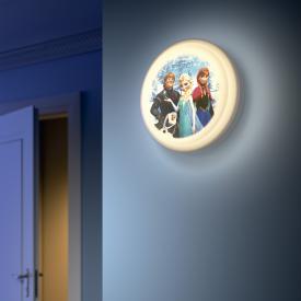 Philips Disney Frozen LED ceiling light/wall light