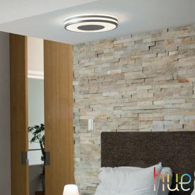 Philips Hue Being LED ceiling light with dimmer
