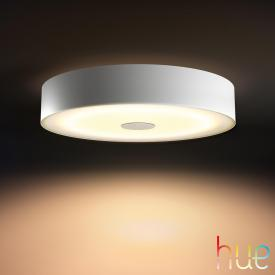 Philips Hue Fair LED ceiling light with dimmer