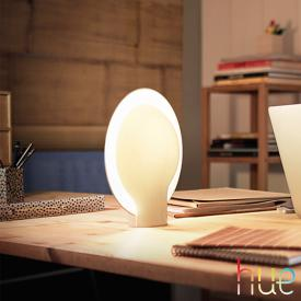 Philips Hue Felicity LED table lamp