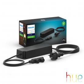 Philips Hue outdoor power supply