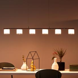 Philips InStyle Byzantin LED pendant light