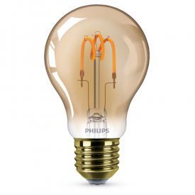 Philips LEDclassic A60, E27