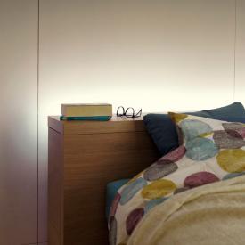 Philips LightStrips Essential 2 m LED lightstrip