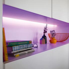 Philips LightStrips Extend 1 m LED RGBW lightstrip extension
