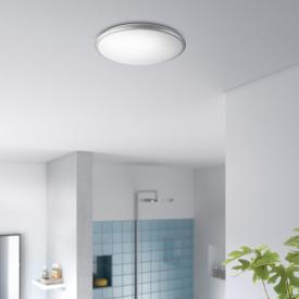 Philips myBathroom Guppy LED ceiling light