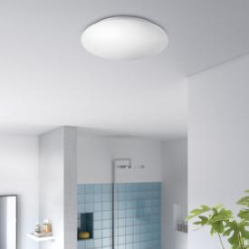 Philips myBathroom Parasail LED ceiling light