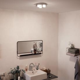 Philips myBathroom Resort LED ceiling light