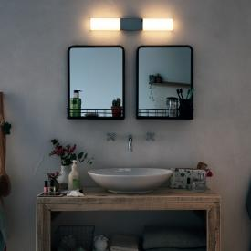 Philips myBathroom Seabird LED wall light
