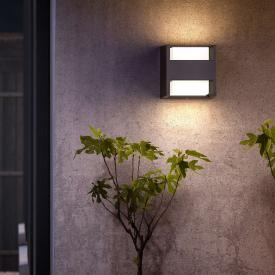 Philips myGarden Arbour LED wall light